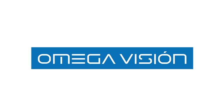 Omega Visión