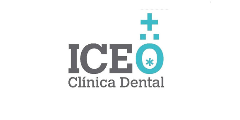 ICEO Dental