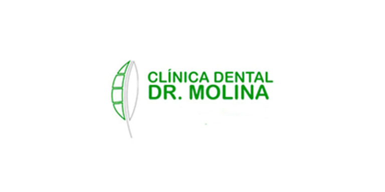 Clínica Dental Tomás Molina