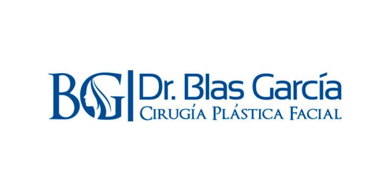 Dr. Blas García