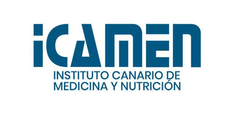 ICAMEN: Instituto Canario de Medicina y Nutrición
